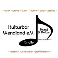 Kulturbar Wendland e.V.